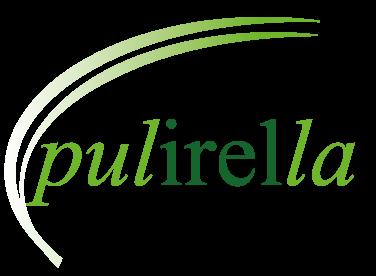 Impresa di Pulizie Genova - Cooperativa Sociale Pulirella